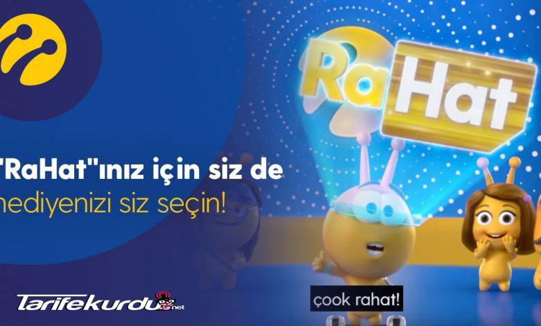 Turkcell Faturalı, Faturasız Hat Fiyatları