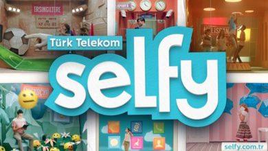 Türk Telekom Selfy Faturasız Hat Kampanyalar