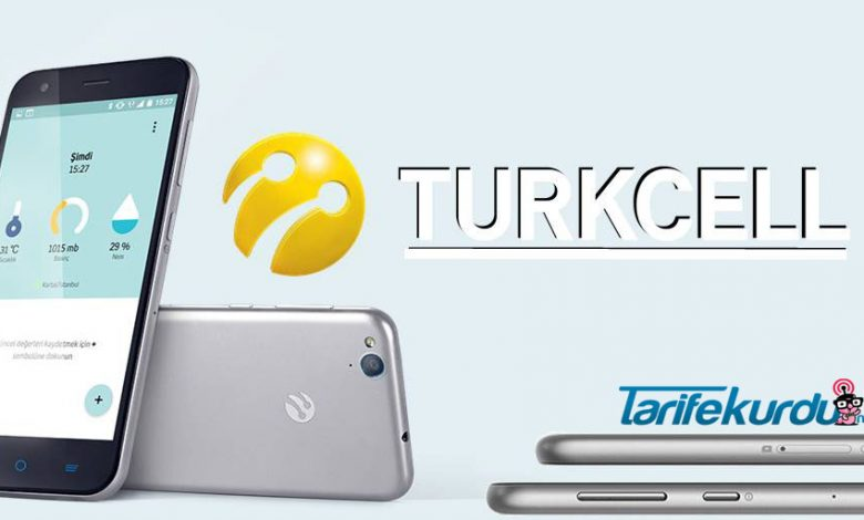 Turkcell Puan Ögrenme ve Sorgulama