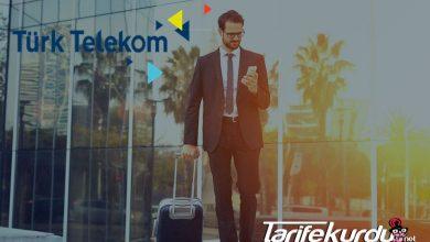 Türk Telekom Havabus
