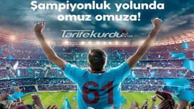 Turkcell Bordo Paket