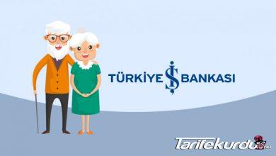 İş Bankası Bireysel Emeklilik İptal Etmek