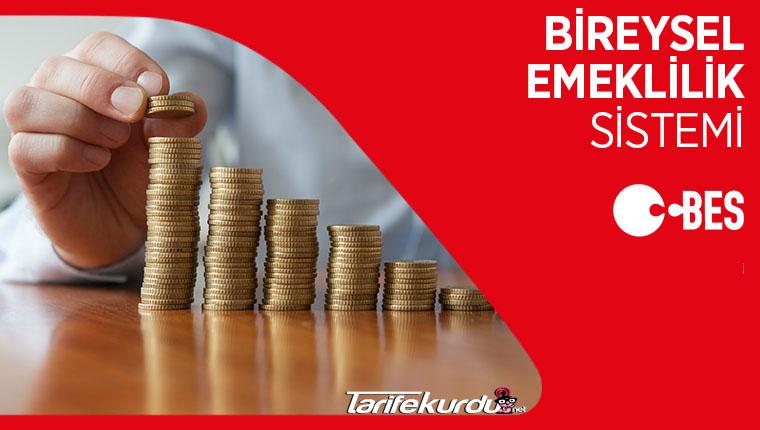 Ziraat Bankası BES İptali