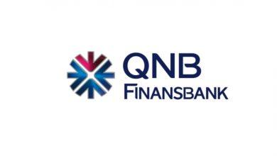 Finansbank Kimin Kuruluş Amaç Hakkında Bilgi
