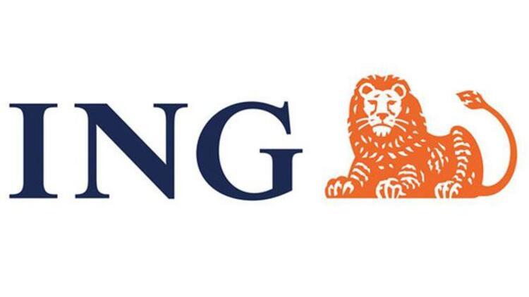 İNG Bankası Kimin Kuruluş Amacı Hakkında Bilgi