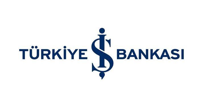 İş Bankası Kimin Kuruluş Amacı Hakkında Bilgi