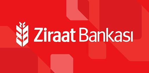 Ziraat Bankası Kimin Kuruluş Amacı Hakkında Bilgi