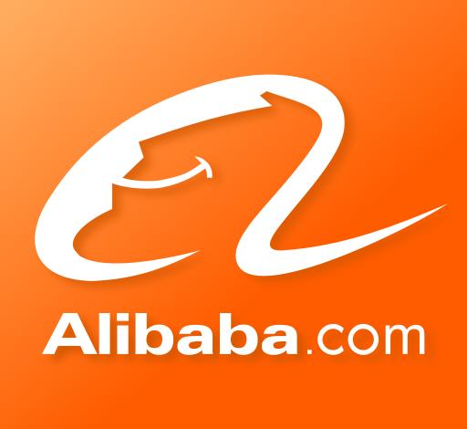 Alibaba Sahibi, Express Ve Hisse senedi Fiyatı